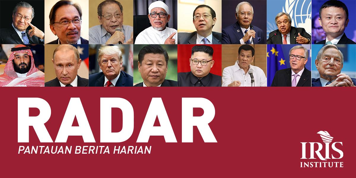 RADAR 2020 (Edisi 4)