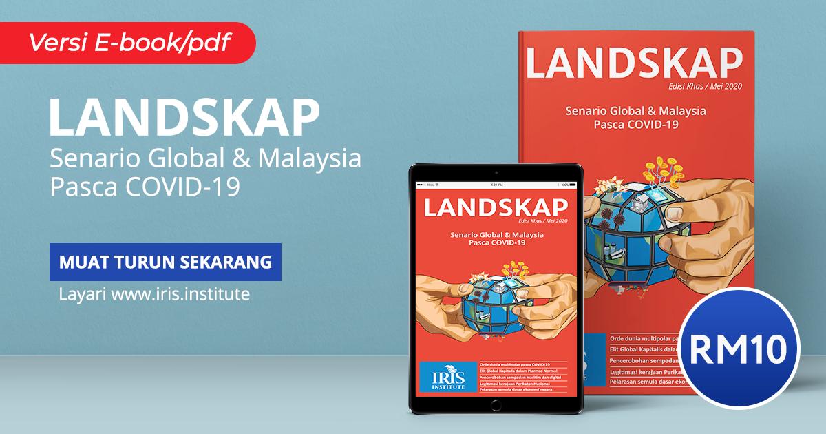 Senario Global & Malaysia Pasca COVID-19